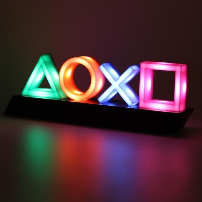lampe-playstation-symboles-vocale-controle-3
