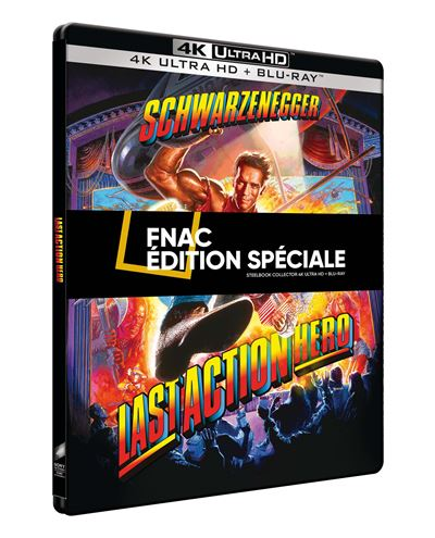 Last-Action-Hero-Edition-Speciale-Fnac-Steelbook-Blu-ray-4K-Ultra-HD