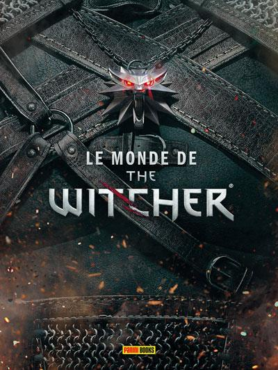 Le-Monde-de-The-Witcher