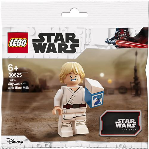 LEGO-Star-Wars-La-Saga-Skywalker-Edition-Deluxe-Nintendo-Switch