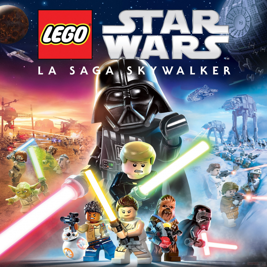 lego-star-wars-la-the-skywalker-saga-key-art-fr_00951644