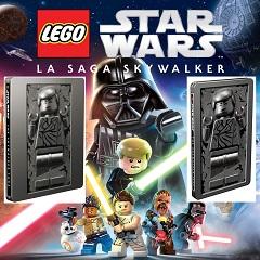 lego-star-wars-la-the-skywalker-saga-vignette