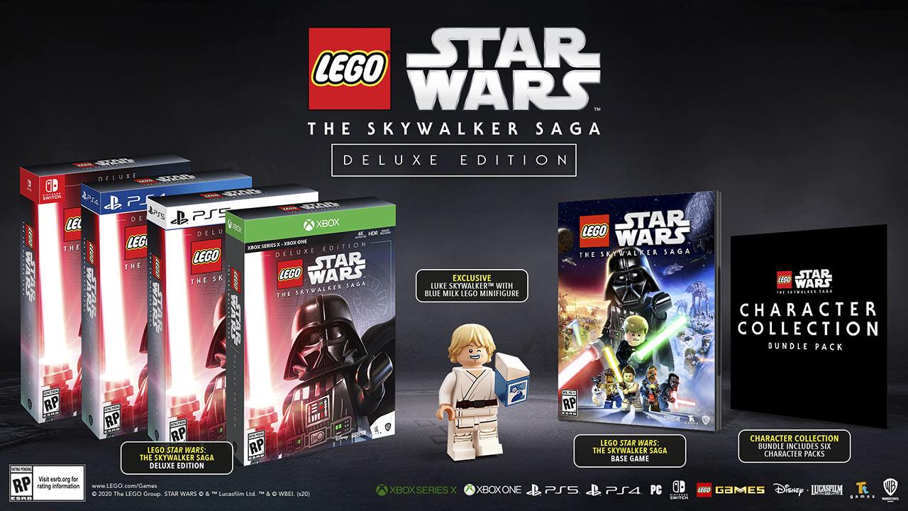 LEGO-Star-Wars-The-Skywalker-Saga-Deluxe