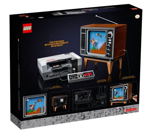 LEGO-Super-Mario-71374-Nintendo-Entertainment-System (1)