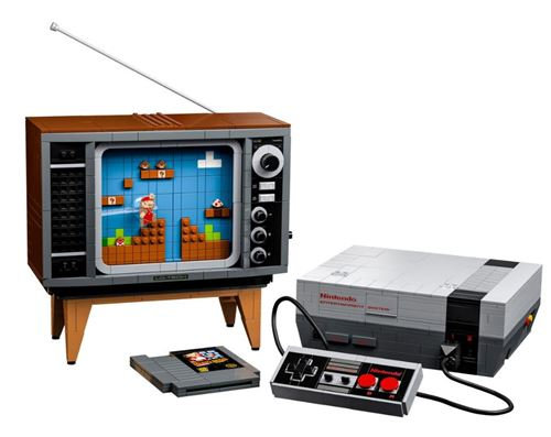 LEGO-Super-Mario-71374-Nintendo-Entertainment-System (2)
