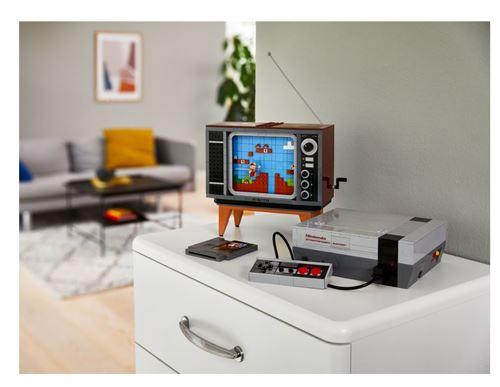 LEGO-Super-Mario-71374-Nintendo-Entertainment-System (3)