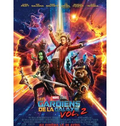 Les-Gardiens-de-la-Galaxie-2-Steelbook-Mondo-Blu-ray-4K-Ultra-HD