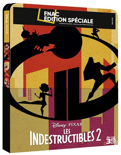 Les-Indestructibles-2-Edition-Fnac-Steelbook-Blu-ray-3D