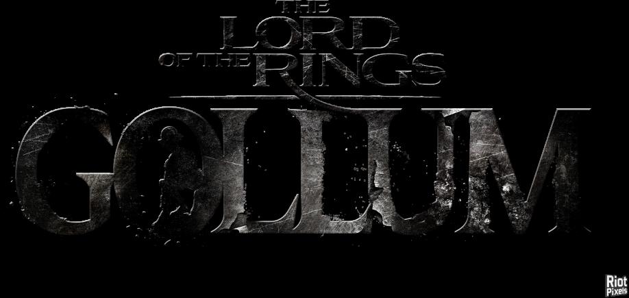 Le_Seigneur_des_anneaux_Gollum_Logo