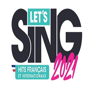 lest\\\'s sing 2021