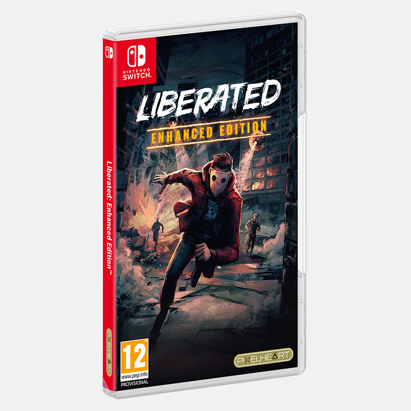 Liberated-EE-Switch-EUR