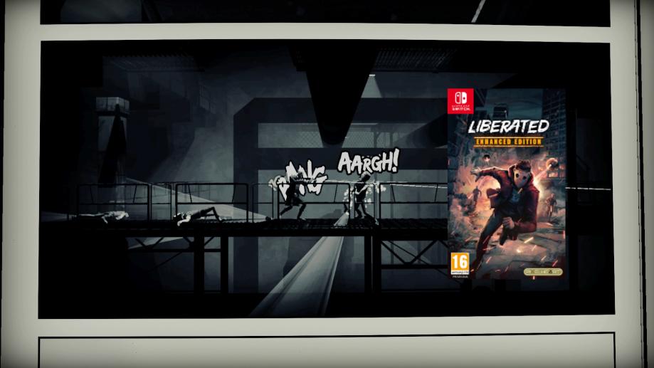 Liberated_Nintendo_Switch_Screenshot_06