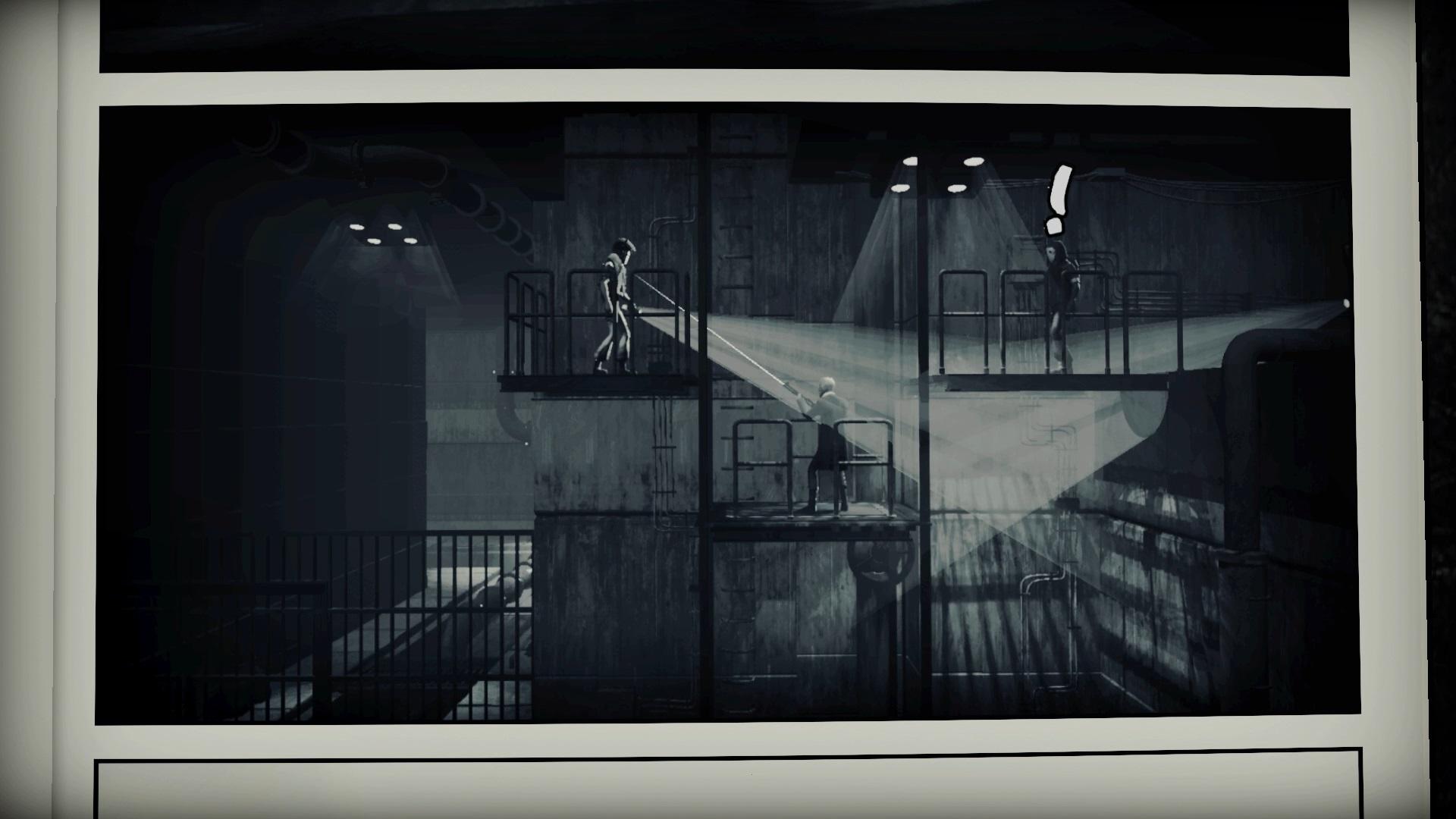 Liberated_Nintendo_Switch_Screenshot_07