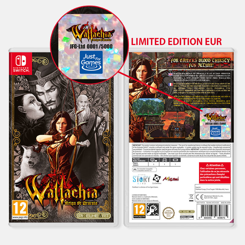 LiBox-Wallachia-Switch-EUR