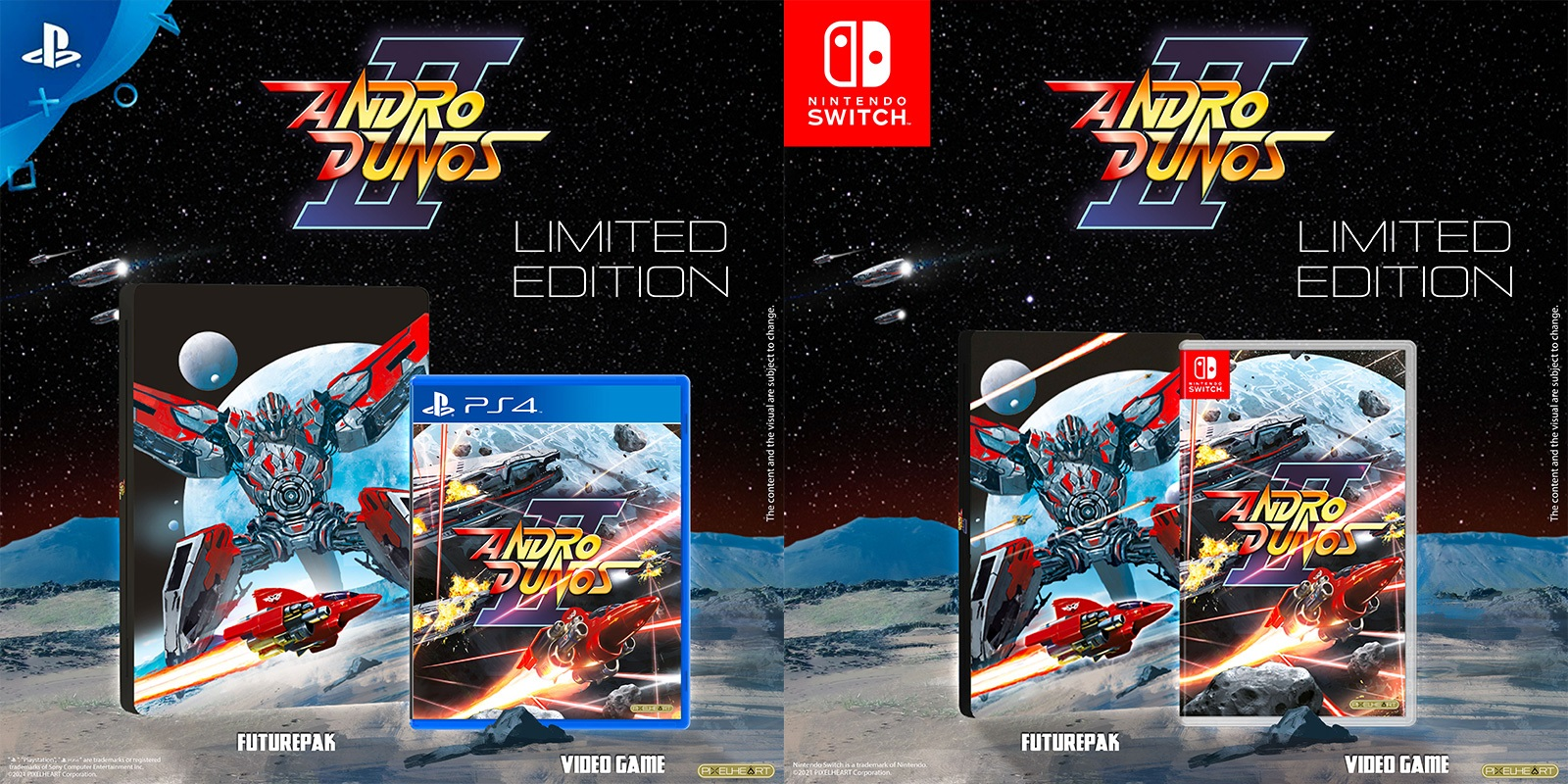 Limited-Edition-Andro-Dunos-2-PS4-switch
