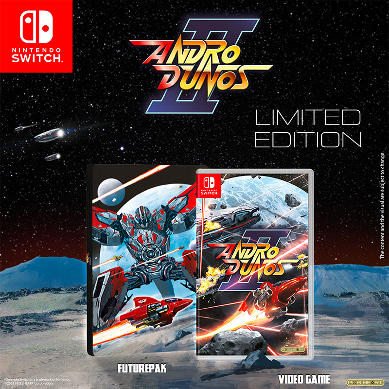 Limited-Edition-Andro-Dunos-2-Switch-EUR