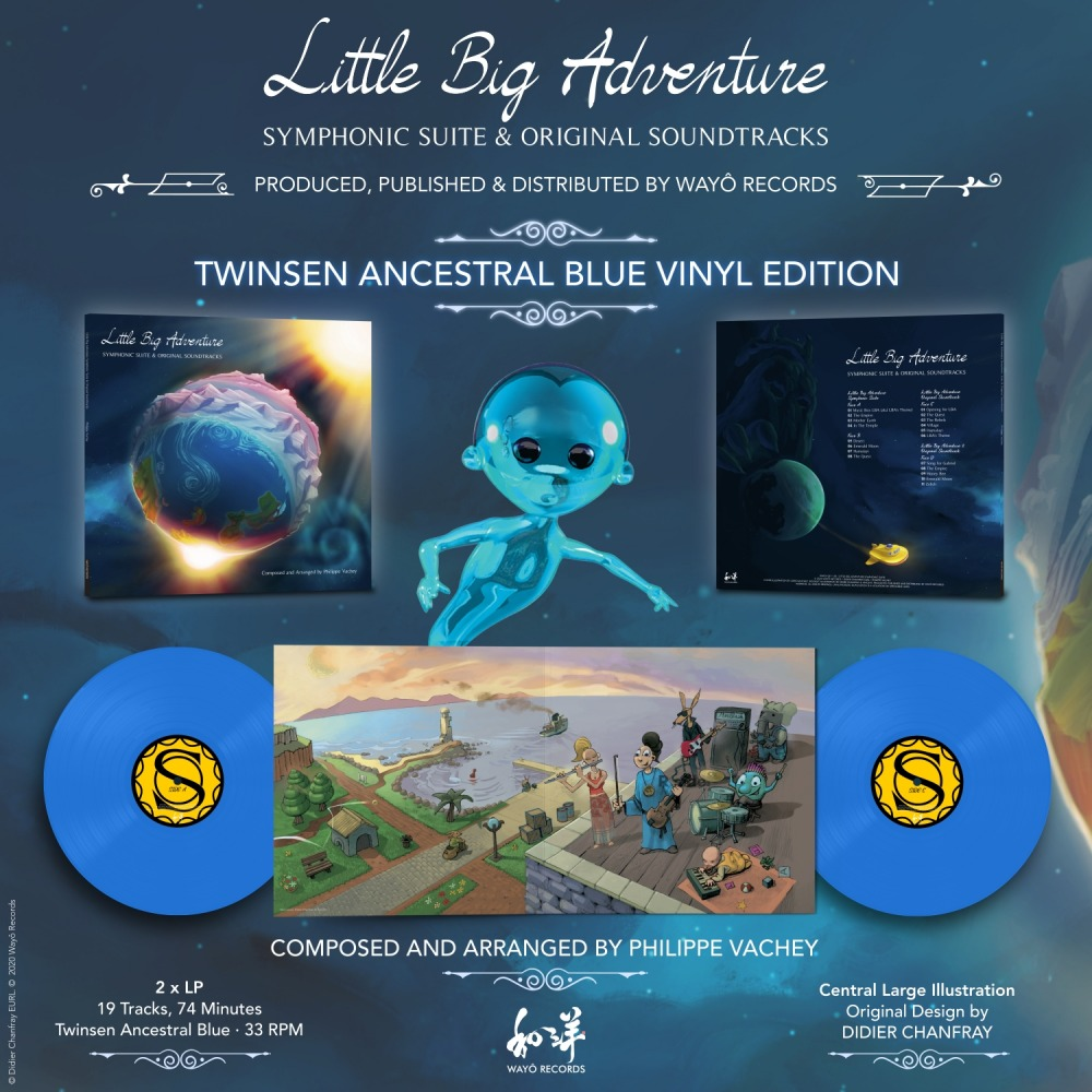 little-big-adventure-symphonic-suite-vinyle (1)