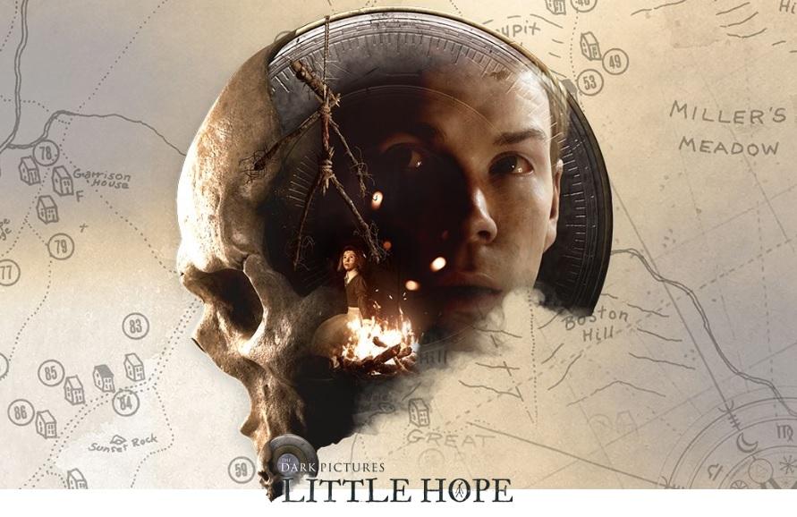 little-hope