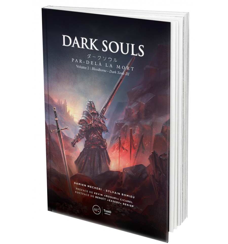 livre-jeux-video-dark-souls
