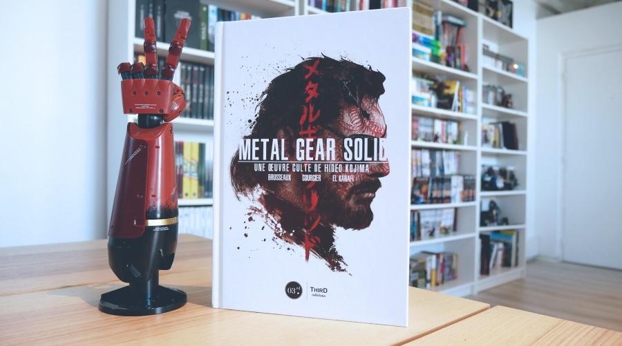livre-metal-gear-solid (2)