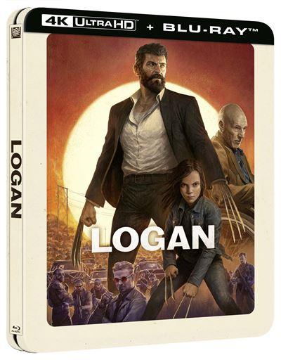 Logan-Steelbook-Blu-ray-4K-Ultra-HD