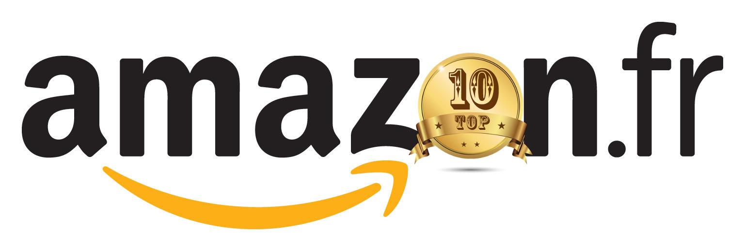 Logo-Amazon-FRANCE-6 (1)