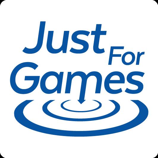 logo-jfg-2017-fond-blanc
