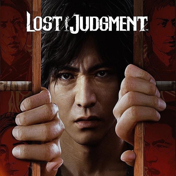 lost-judment