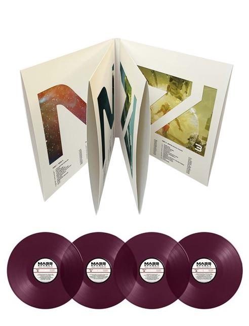 Ma-Effect-Trilogy-Exclusivite-Fnac-Vinyle-Collection-Violet-Transparent-Coffret (1)