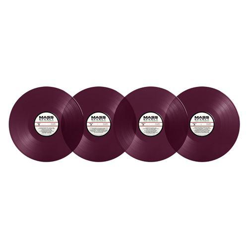 Ma-Effect-Trilogy-Exclusivite-Fnac-Vinyle-Collection-Violet-Transparent-Coffret