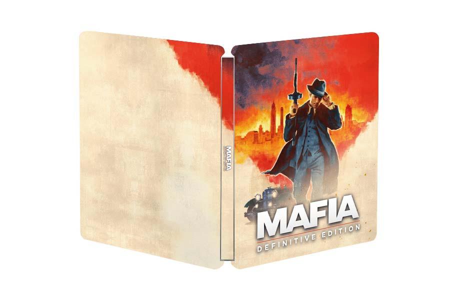 mafia-definitive-edition-steelbook-410159