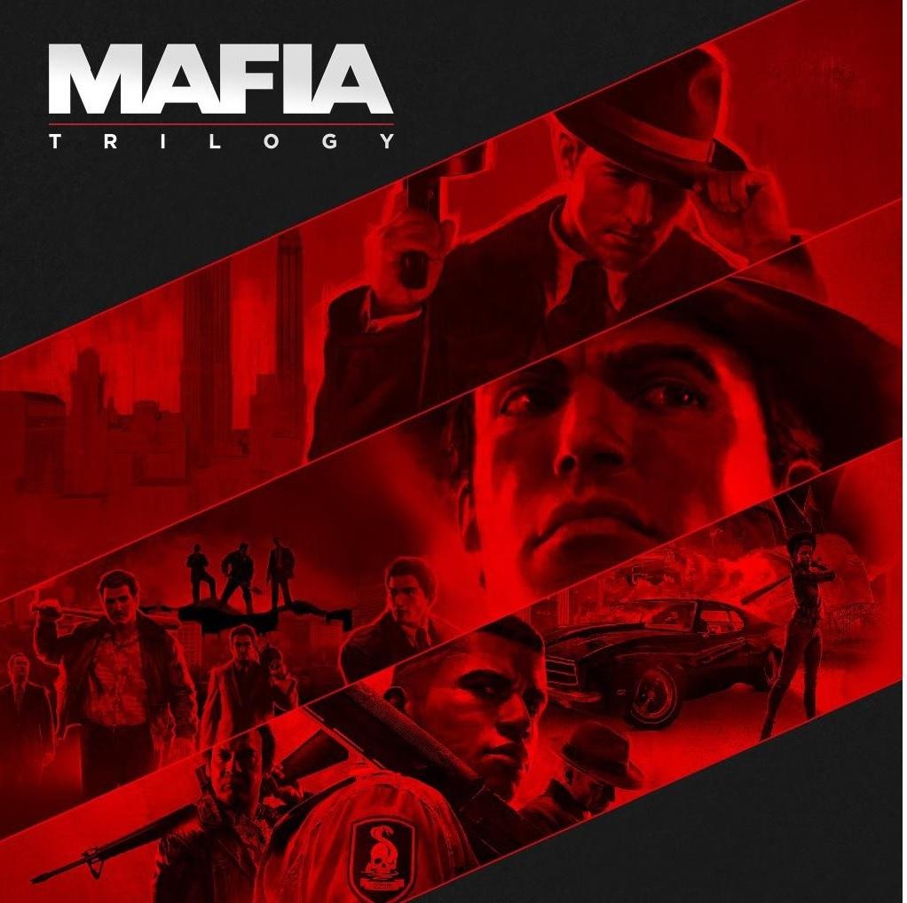 mafia-tri