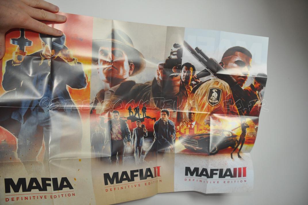 mafia-trilogy-10