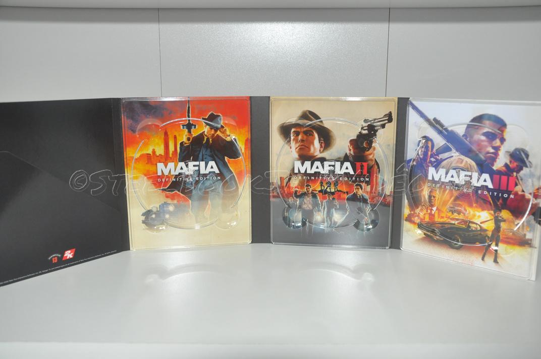 mafia-trilogy-12