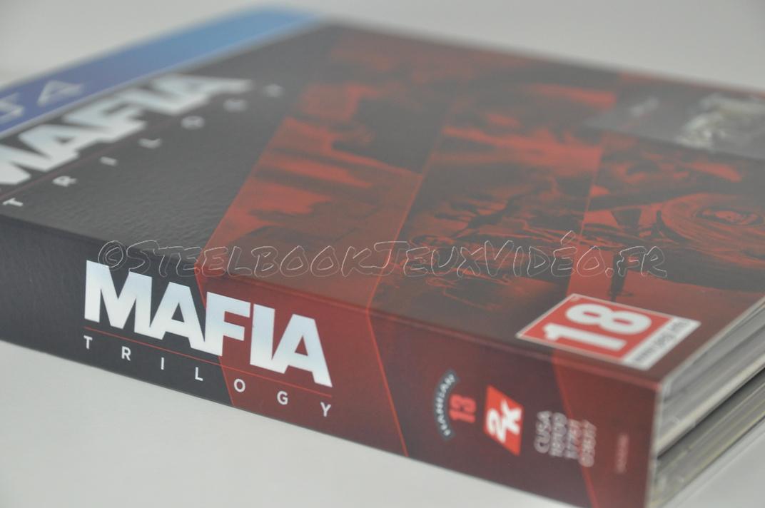 mafia-trilogy-14