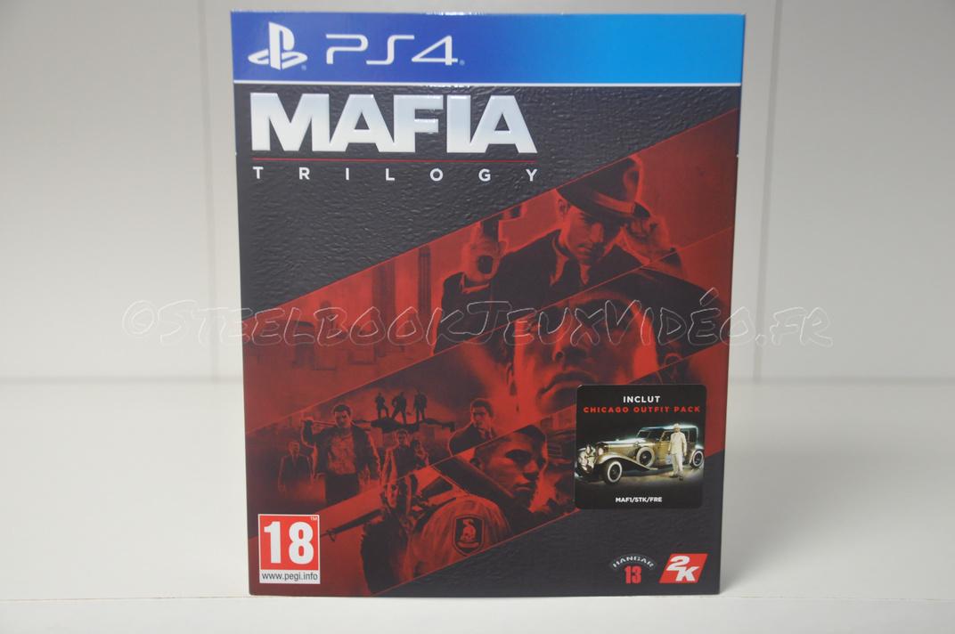 mafia-trilogy-1