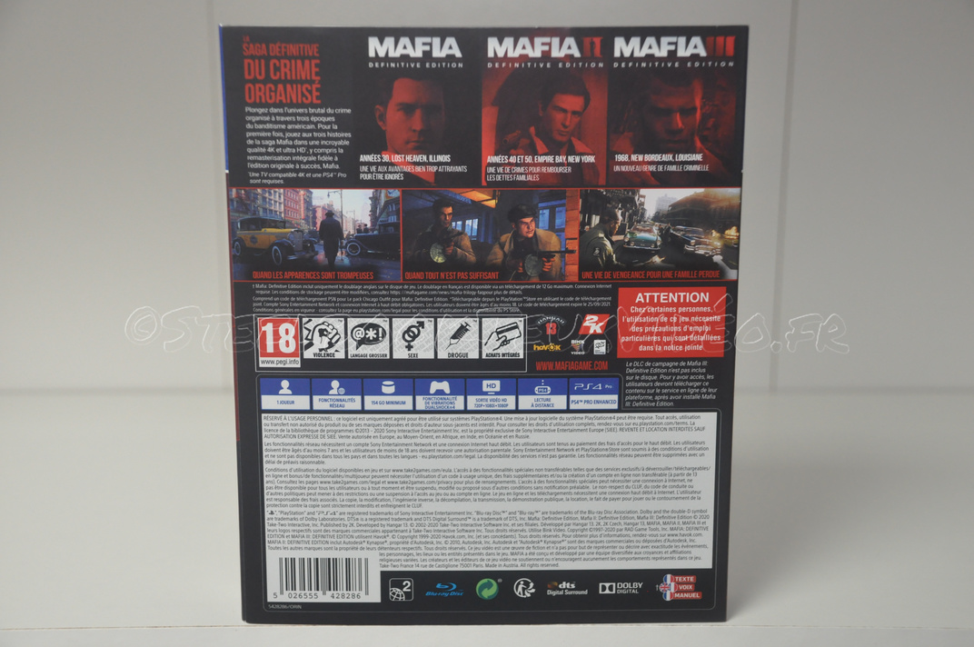 mafia-trilogy-2
