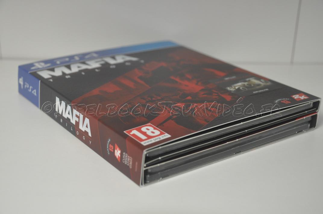 mafia-trilogy-3