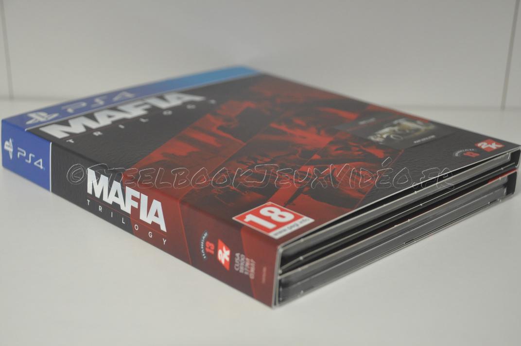 mafia-trilogy-4