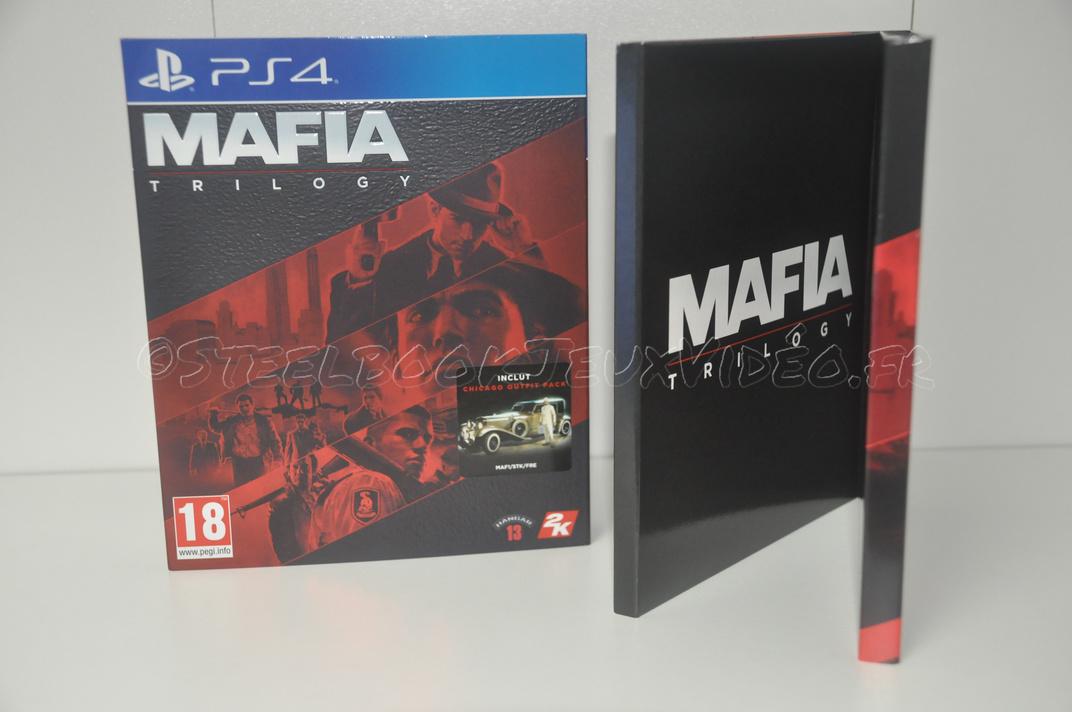 mafia-trilogy-5