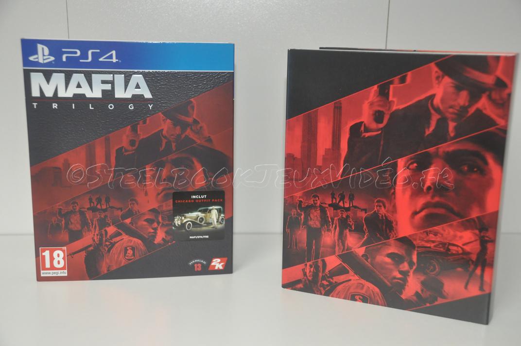 mafia-trilogy-6