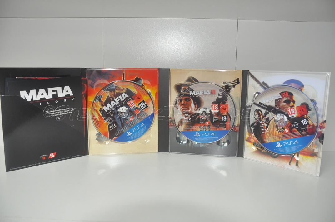 mafia-trilogy-7