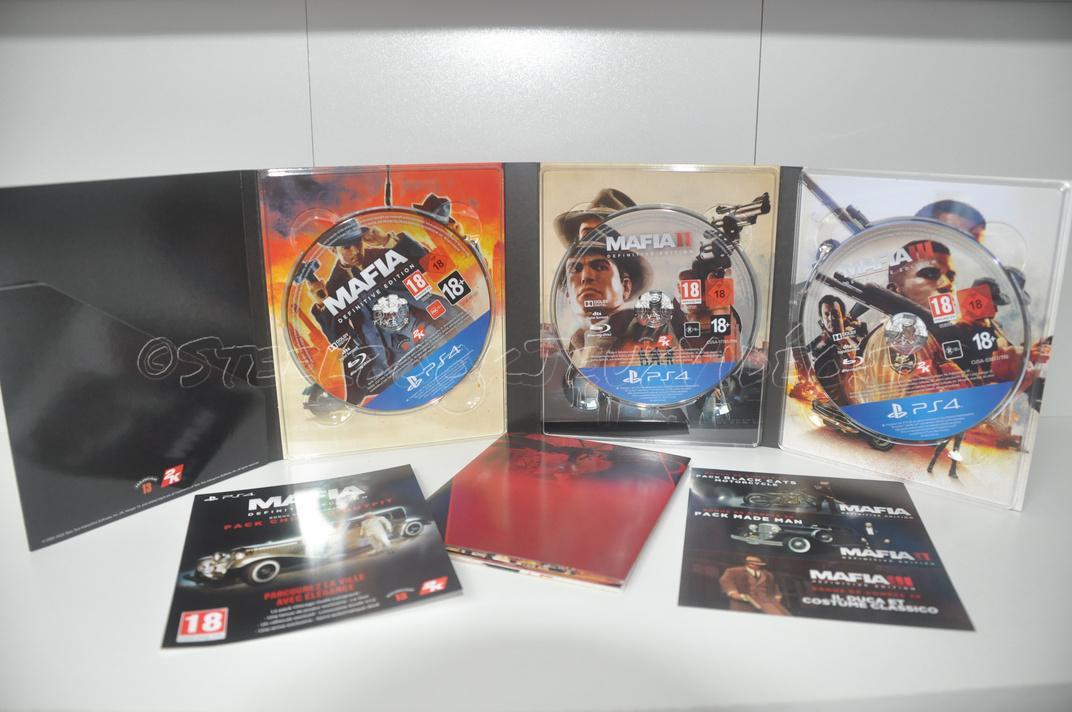 mafia-trilogy-8