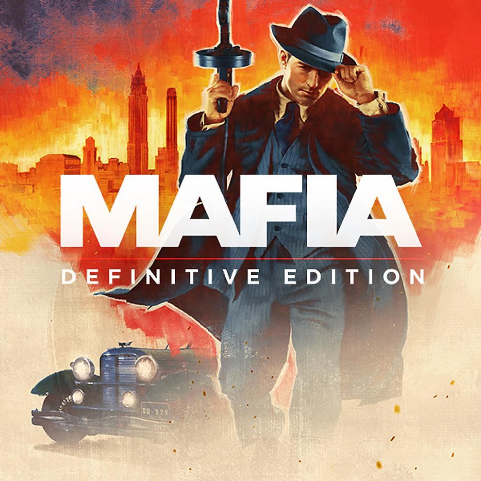 mafia-trilogy-mafia-i-boxart-01-ps4-20apr20-en-us