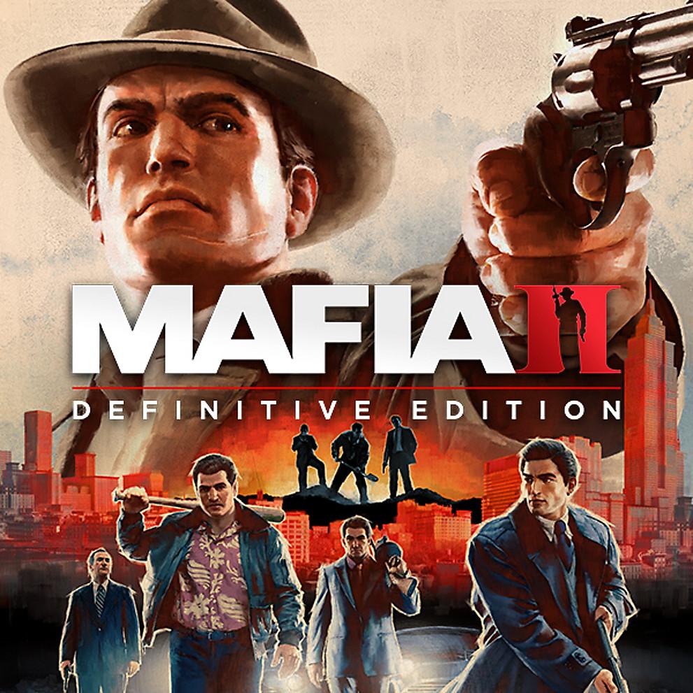 mafia-trilogy-mafia-ii-boxart-01-ps4-20apr20-en-us