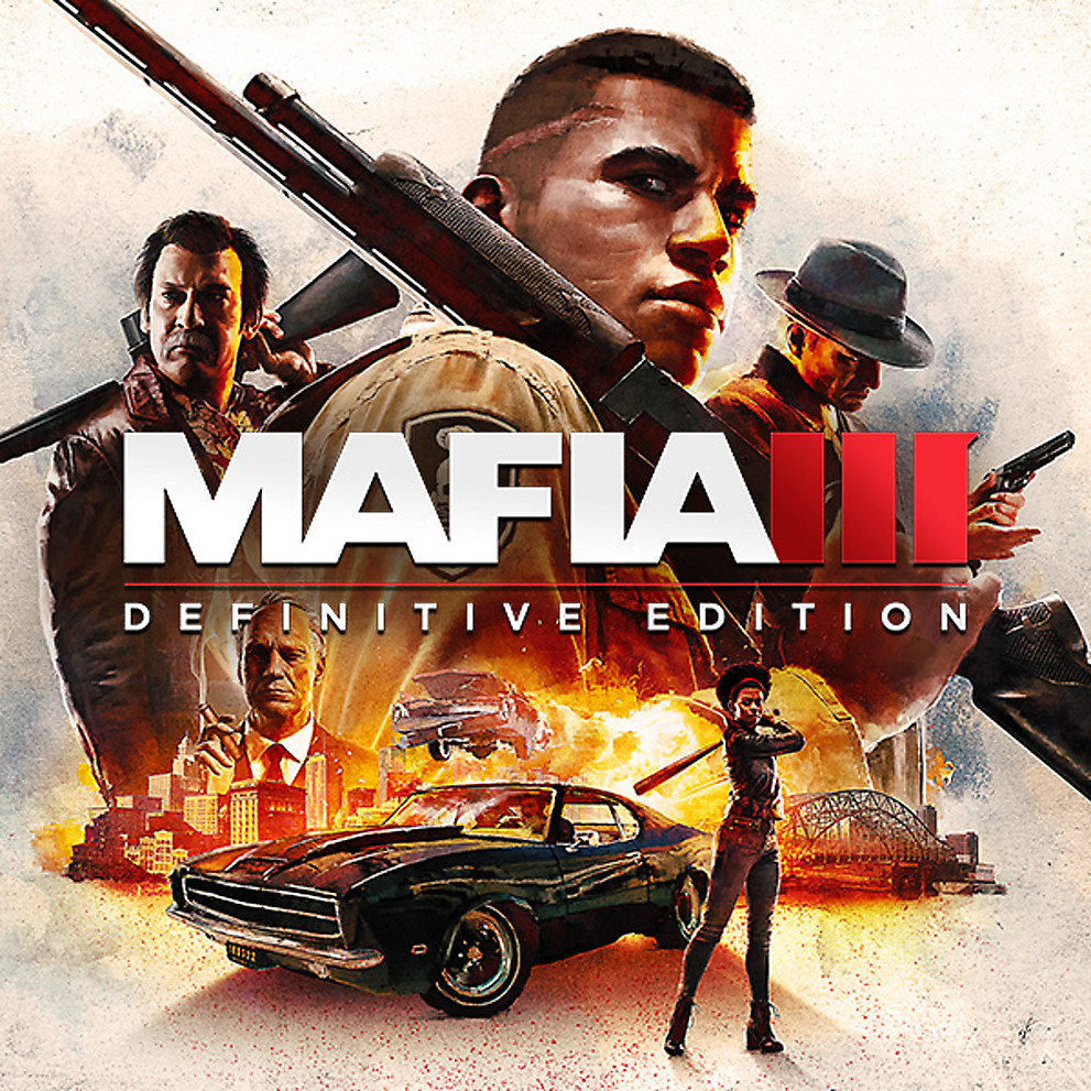 mafia-trilogy-mafia-iii-boxart-01-ps4-20apr20-en-us