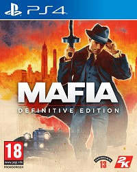 Mafia__Definitive__Bonus_uncut_Edition__PS4_2020_05_19_20_33_00