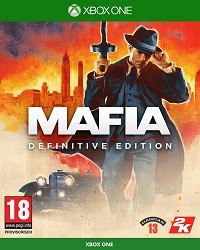 Mafia__Definitive__Bonus_uncut_Edition__Xbox_One_2020_05_19_20_33_08