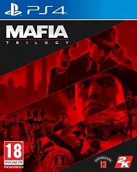 Mafia__Trilogy__Bonus_uncut_Edition__PS4_2020_05_19_20_33_33