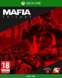 Mafia__Trilogy__Bonus_uncut_Edition__Xbox_One_2020_05_19_20_33_24